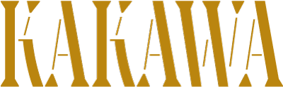 Kakawa - Ručně vyráběná čokoláda a pralinky